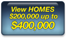 View Homes $200,000 up to $400,000