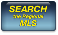 Search the Regional MLS at Realt or Realty FishHawk Realt FishHawk Realtor FishHawk Realty FishHawk