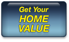 Get your home value FishHawk Realt FishHawk Realty FishHawk Listings FishHawk
